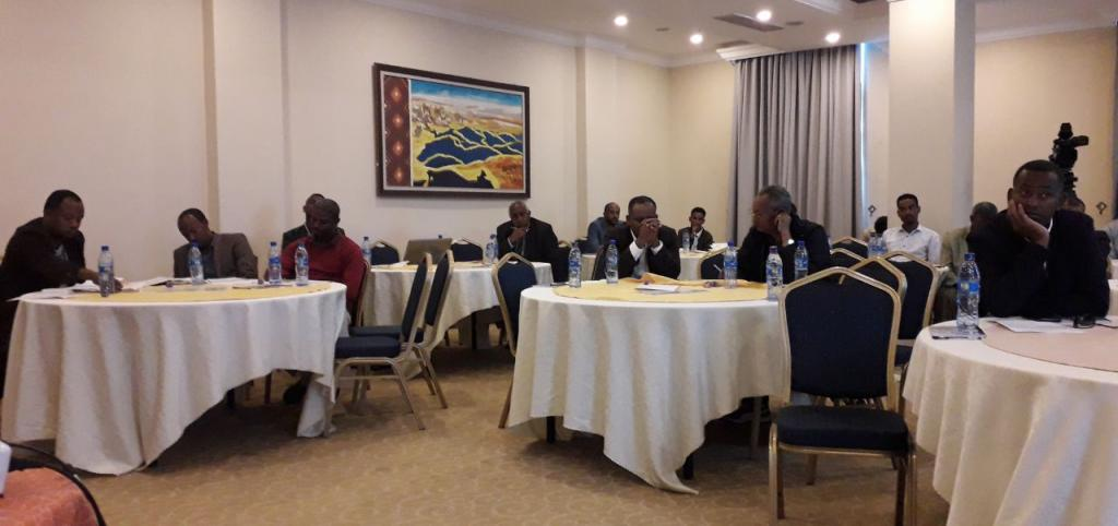 Forum stresses quality of export key to horticulture dev't