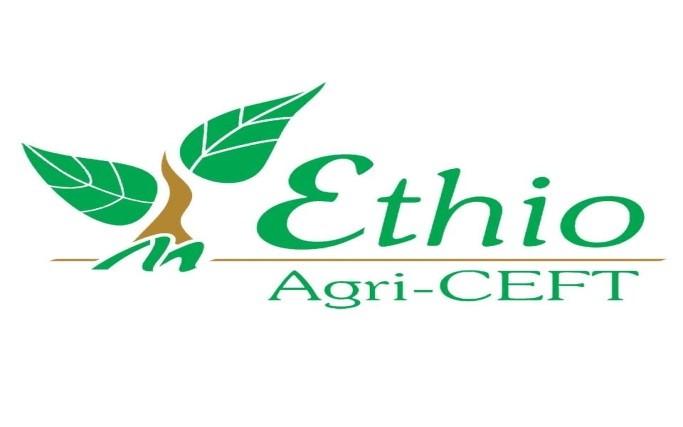 Ethio-Agriceft urges employees to take advantage of CBHI