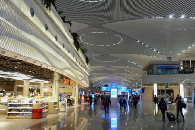 Turkish Cargo to start flying to Addis