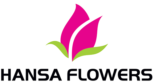 Hansa Flowers, says it has been engaged in various corporate social responsibility activities that benefit the local community