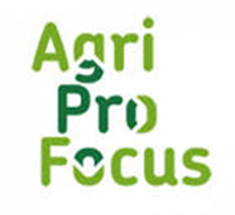 Horticulture Stakeholder Meeting- Valuable Vegetables- Agri Pro Focus